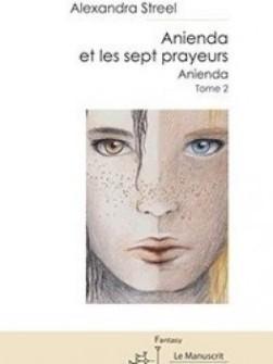 anienda-et-les-7-prayeurs-743730-264-432