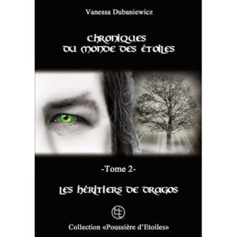 chroniques-du-monde-des-etoiles-tome-1-le-miroir-de-borgoth