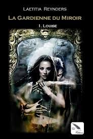 CVT_La-Gardienne-du-miroir-1-Louise_4847