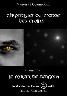 CVT_le-miroir-de-borgoth_1712