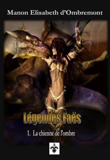 legendes-faes-tome-1---la-chienne-de-l-ombre-602528-250-400