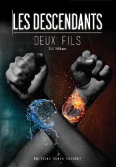les-descendants,-tome-1---deux-fils-411654