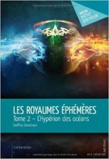 les-royaumes-ephemeres,-tome-2---l-hyperion-des-oceans-525108-250-400
