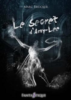 LeSecretAmyLee1