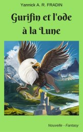couverture ebook650373053..jpg