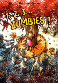 123-zombies-1038014-264-432