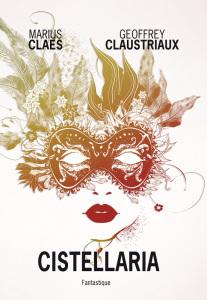 cover-cistellaria-mise-en