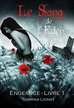 CVT_Le-Sang-de-lden--Engeance-Livre-I_3117