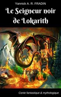 le-seigneur-noir-de-lokarith-1046876
