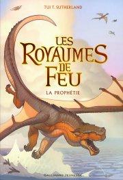 les-royaumes-de-feu,-tome-1---la-prophetie-565947