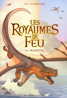 les-royaumes-de-feu,-tome-1---la-prophetie-565947.jpg