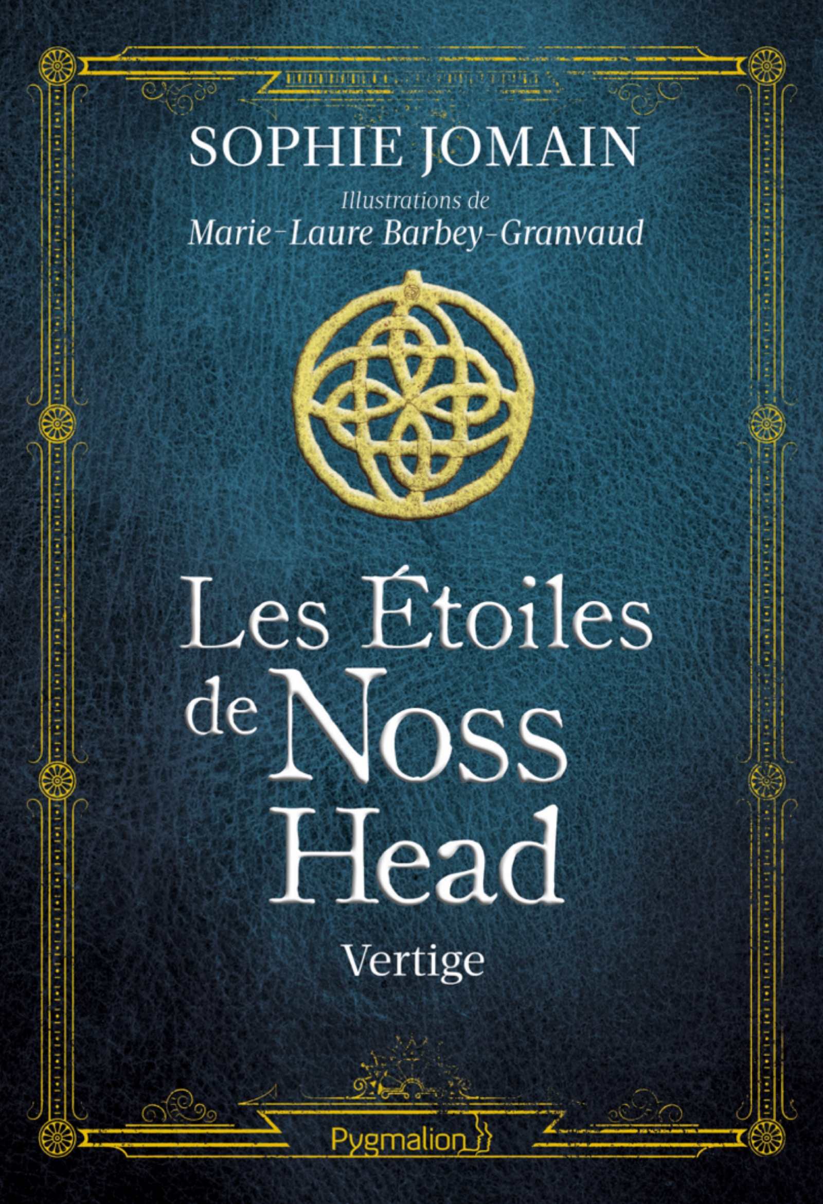 les-etoiles-de-noss-head-tome-1-vertige-edition-illustree-828754.jpg