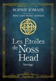 les-etoiles-de-noss-head-tome-1-vertige-edition-illustree-828754