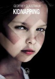 cvt_kidnapping_2289